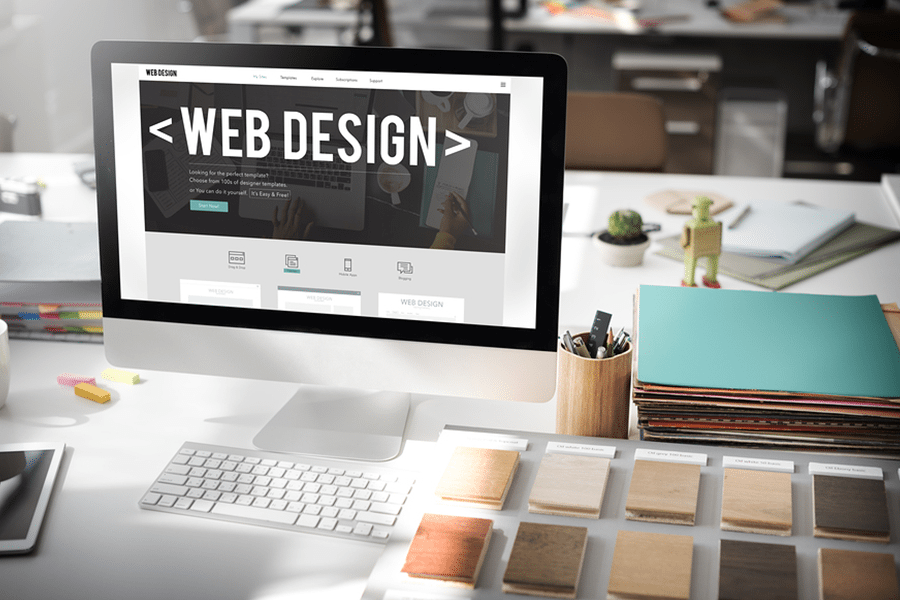 Website Development - Tips to Improve Your Webpage Performance