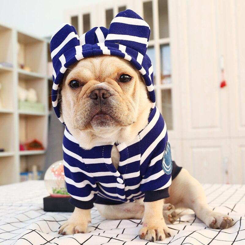 pet garments store