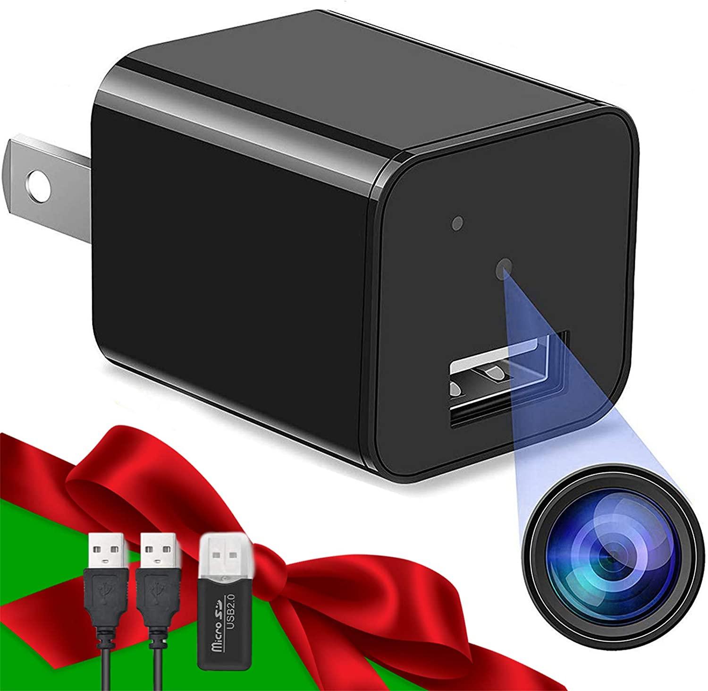 hidden camera spy camera